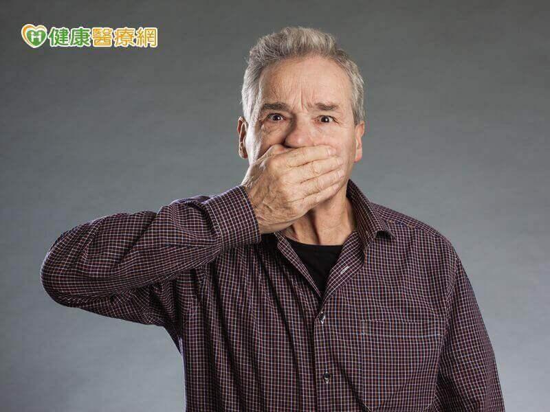 男人別只剩一張嘴! 要如何才能精氣神充足?