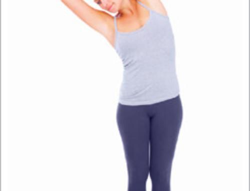 四十腰五十肩 抗老化筋骨要軟Q快補腎氣