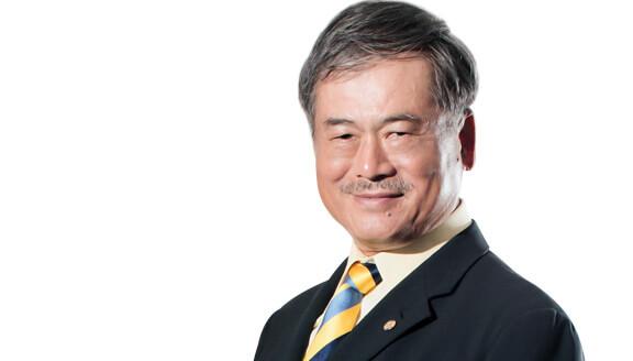李深浦 中醫師
