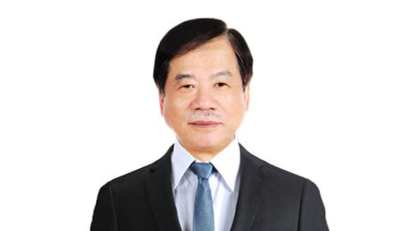 李甲林 中醫師