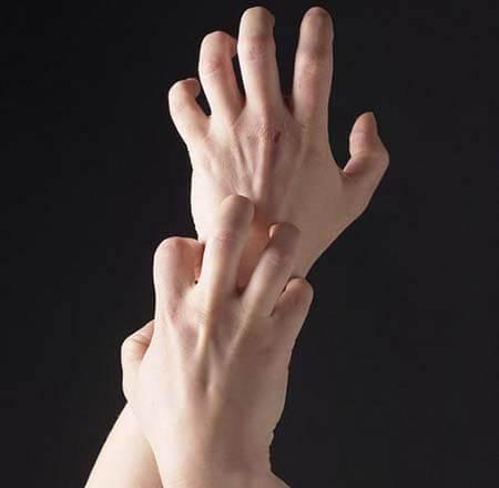 HANDS_S