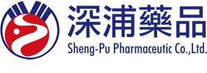 深浦藥品 Logo