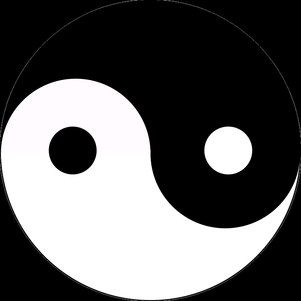 陰 陽 思 想 在 中 醫 藥 的 運 用:補陰、補陽藥